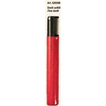 Trimovací nůž Art. 520206