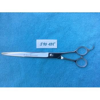 Nůžky rovné 510125 EXECUTIVE