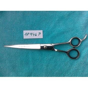 Nerez nůžky 18946P EXECUTIVE