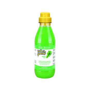 Šampon MENTA máta - osvěžující, repelentní účinky