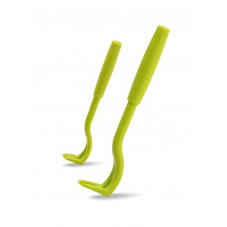 O'TOM - nástroj k odstraňování klíšťat