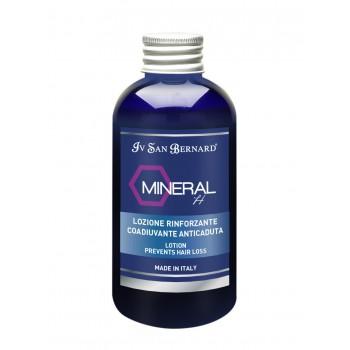 Roztok Mineral H proti línání