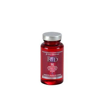 Sérum SL - s vitamínem B5,...