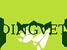 DINGVET - Veterinární kosmetika a produkty