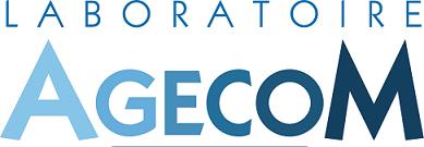 Laboratoire Agecom